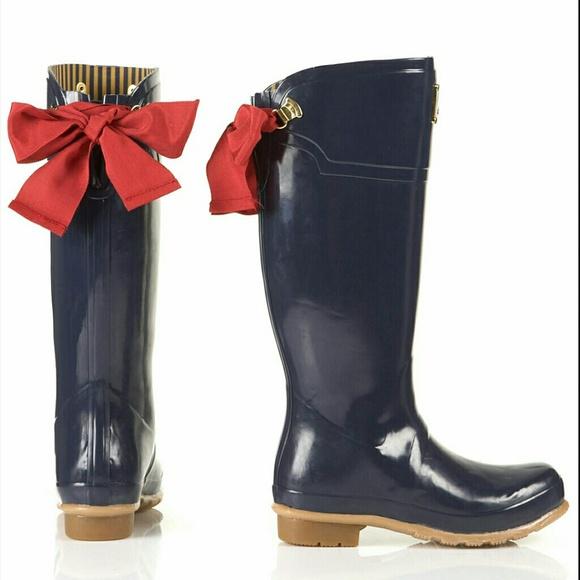 Joule's Shoes   Xxx Sold Xxx Nib Joules