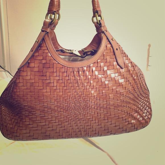 ed702d20e3 Cole Haan Handbags - Cole Haan