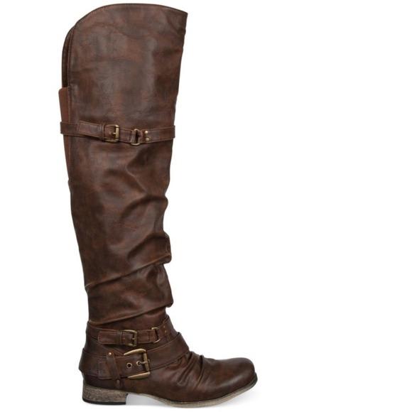 53 carlos santana boots carlos santana cognac
