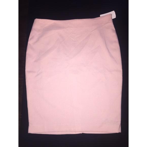 58 forever 21 dresses skirts sold bundled