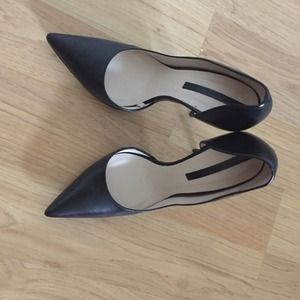 More pictures for Zara heels
