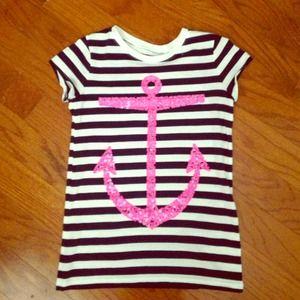Tops - Tee-shirt