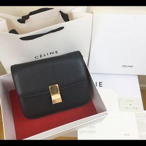 www celine com handbag - celine handbag classic, celine micro luggage tote black