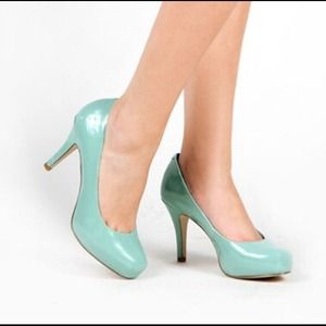 Madden Girl Shoes - Madden Girl Pumps