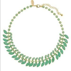 Cara couture  Jewelry - ‼️Cara Couture