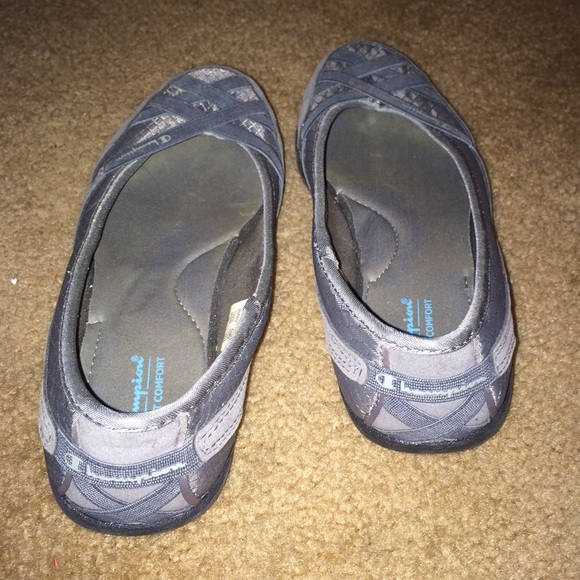 chion sports shoes 28 images chion running shoes review 28 images buy skechers target