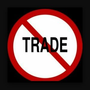 Other - ***NO TRADES***