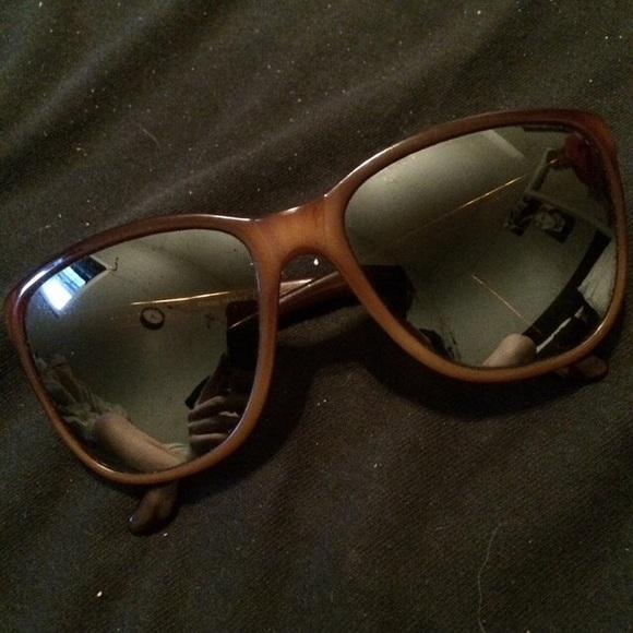 58b5c45d97 Vintage suncloud sunglasses. M 54ceff6ad0a44606ab008866