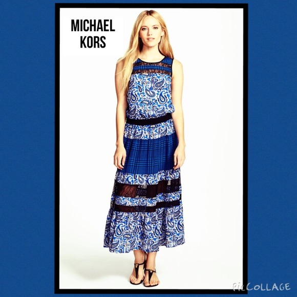 Shop exclusive MICHAEL Michael Kors boho clothing to look effortlessly chic. All women's clothing online ships free from Michael's official Canada site.