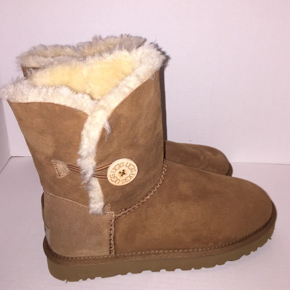 Chaussures UGG 1081UGG Chaussures   457fed1 - christopherbooneavalere.website