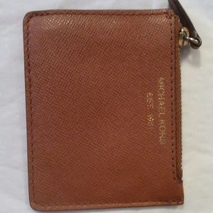 242a3cae59b8 michael kors change purse sale > OFF58% Discounted