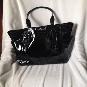 chloe designer bags - Listing not available - Chloe Handbags from Katie\u0026#39;s closet on Poshmark