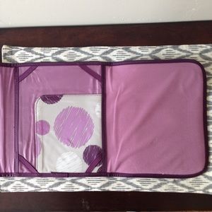 Thirty One Gifts Accessories 31 Fold It Up Organizer Poshmark