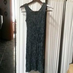 Dresses & Skirts - Body fit dress