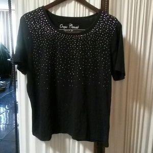 Tops - Casual shirt
