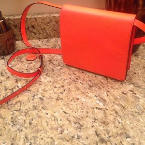 I'm selling a Kate spade saturday collection purse