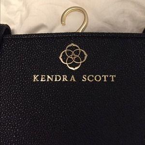 Kendra Scott Accessories Jet Set Jewelry Travel Organizer Poshmark