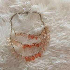 GAP Jewelry - GAP necklace