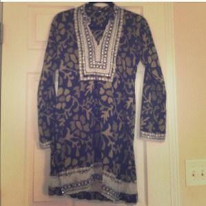 Dresses & Skirts - Bundle deal