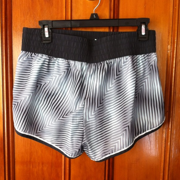 xersion Shorts - -SOLD-Xersion workout/sport shorts