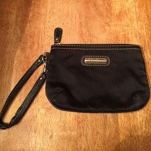 B makowsky Handbags - Bmakowsky wristlet