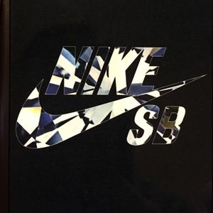 new lifestyle various design classic styles iPhone 6 Nike SB case!! ✔️📱