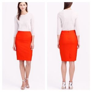 J. Crew Dresses & Skirts - J Crew Pencil Skirt