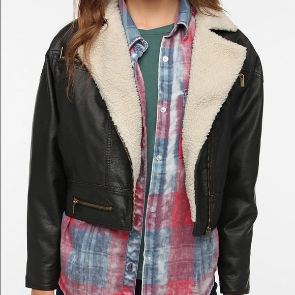 Find great deals on eBay for BDG Jacket in Coats and Jackets for the Modern Lady. Shop with confidence.