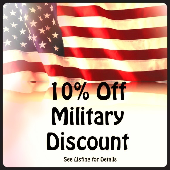 gymboree military discount