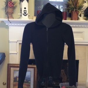 Size M Old Navy sweater hoodie