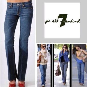 7fam flynt jeans