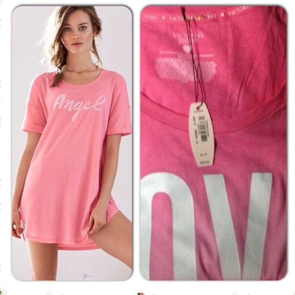 c4c98eb11387 Victoria s Secret Intimates   Sleepwear
