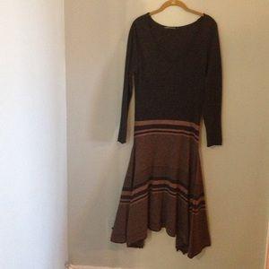 Lauren Vidal Dresses & Skirts - Lauren Vidal Dress