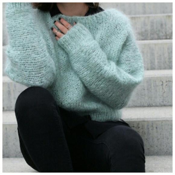 6650a8df0e31 H M Sweaters