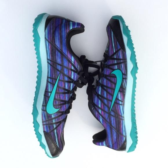 buy online ab7bb a7dbb Nike zoom rival xc. M54d2b9914d92331e930003d5