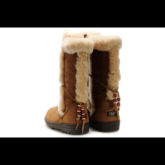 ugg nightfall boots