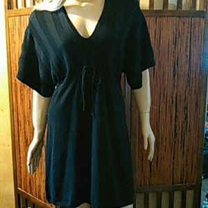 Max Studio Dress Size Med