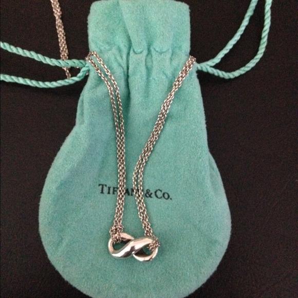 5afd4302a42a tiffany bracelets for sale diamond engagement rings tiffany tiffany ...