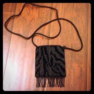 Handbags - Small purse