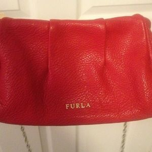 Furla handbag/crossbody