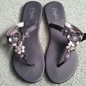 7dd10c0a28c75 Buy candies sandals   OFF37% Discounted