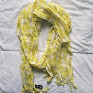 GAP Accessories - Lightweight Scarf