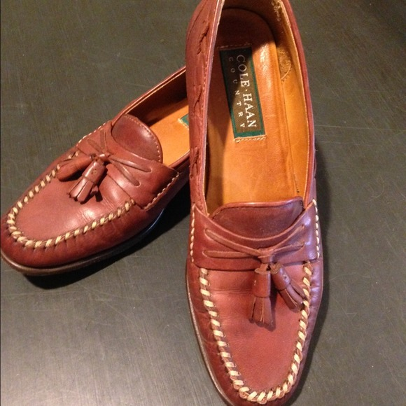 b2cdf3d658b Cole Haan Shoes | Price Reduced Country | Poshmark