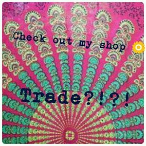 Other - Check out my shop ??