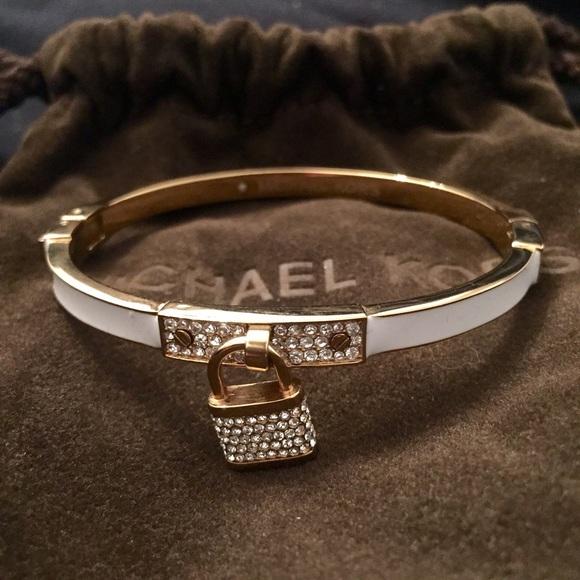 michael kors sale jewellery
