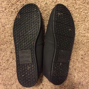 Non Slip Toms Inspired Shoes | Poshmark