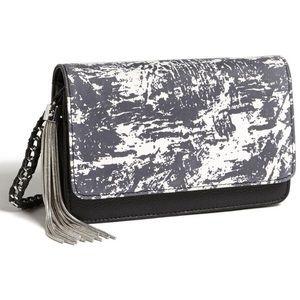 Aimee Kestenberg Alexis II Crossbody Bag