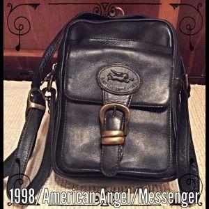 AMERICAN ANGEL/1998
