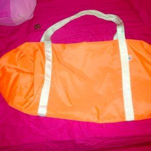 American Apparel Gym Bag