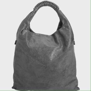Helmut Lang Handbags - Helmut Lang Neith Hobo